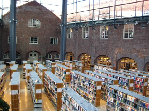 library-2307391_960_720