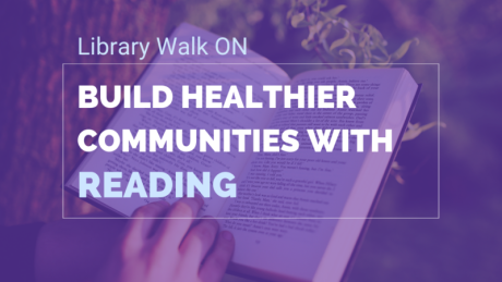 Library-Walk-ON-Building-Healthier-and-Happier-Communities-While-Reading-800x450