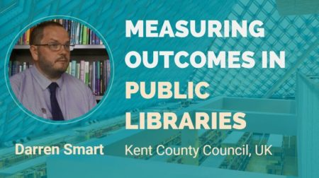 Measuring-outcomes-in-public-libraries-Darren-Smart-for-Princh-800x449