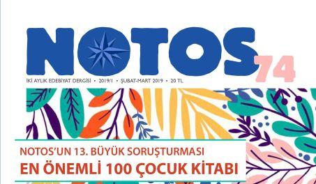 NOTOS-74-KAPAK-2-as (1)