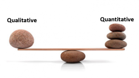 qualitative-and-quantitative