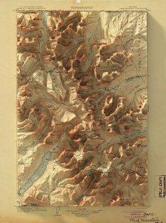 scott-reinhard-maps-designboom-11