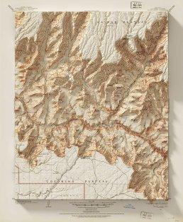 scott-reinhard-maps-designboom-12