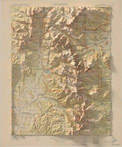 scott-reinhard-maps-designboom-13