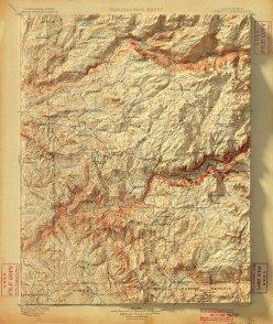 scott-reinhard-maps-designboom-14