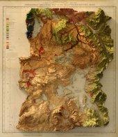 scott-reinhard-maps-designboom-2