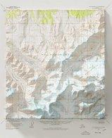 scott-reinhard-maps-designboom-3