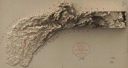 scott-reinhard-maps-designboom-4