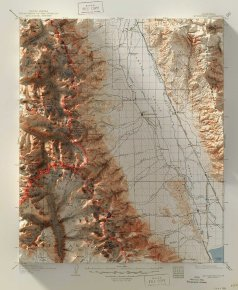 scott-reinhard-maps-designboom-6