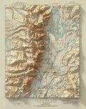 scott-reinhard-maps-designboom-9
