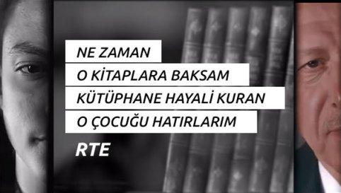 cropped_content_cumhurbaskani-erdoganin-kendi-sesinden-kutuphane-haftasi-reklam-filmi-yayinlandi_hUXtY00129y30C0