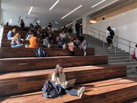 Ga-Tech-Library-Amphitheater-BNIM-Architects-1024x769