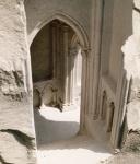 gothic_stone_c