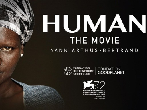human-the-movie-845x634