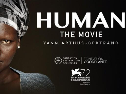 human-the-movie-845x634