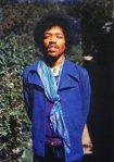 Jimi-Hendrix-Sept-17th-1970-2