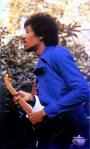 Jimi-Hendrix-Sept-17th-1970-3