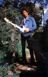 Jimi-Hendrix-Sept-17th-1970-4