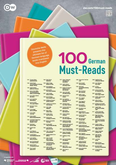 100germanmust-reads