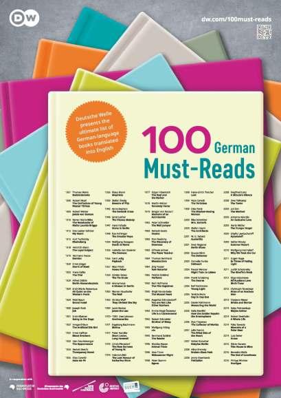 100germanmust-reads