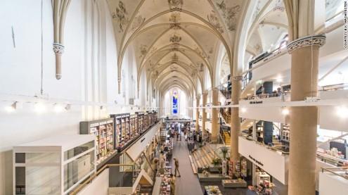 160725102734-broerenkerk-book-shop-re-up-exlarge-169