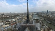5251354_041519-kfsn-dig-notre-dame-before-img