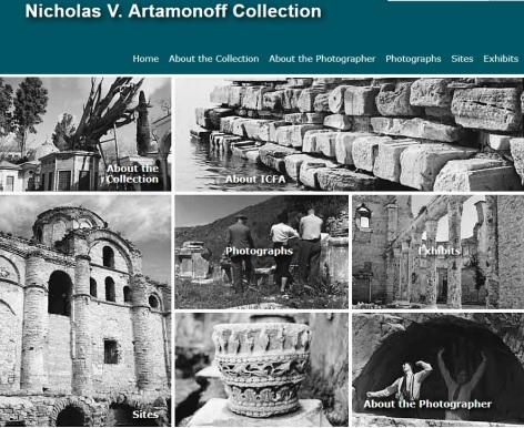 artamonoff