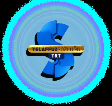 logo@telaffuz