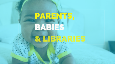 Parents-Babies-Libraries-Blog