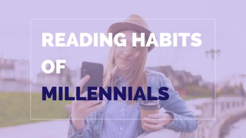 Reading-Habits-of-Millennials-Princh--800x450