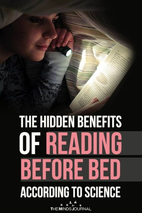 The-Hidden-Benefits-of-Reading-Before-Bed-According-to-SCience2