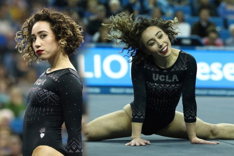 011419-womens-gymnast-ucla-perfect-10