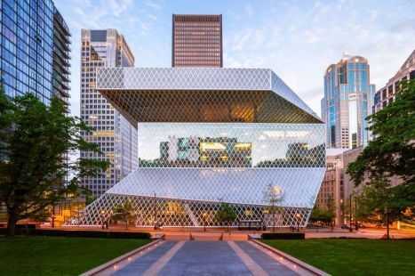 gallery-1474663409-seattle-central-library