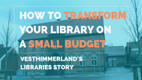 How-to-transform-your-library-on-a-small-budget