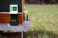 https___hypebeast.com_image_2019_05_mcdonalds-mchive-worlds-smallest-restaurant-bee-hive-3