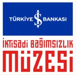 Httpsbluesyemrecom20190503turkiye Is Bankasi Iktisadi