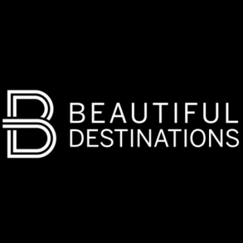 import_logo_beautiful_destinations