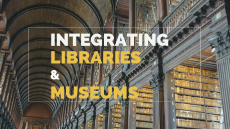 Integrating-Libraries-and-Museums