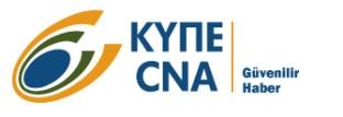 logo_kype_turkish
