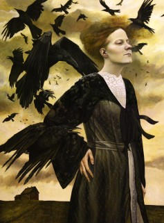 orig_kowch_crows_song_48x36_9321