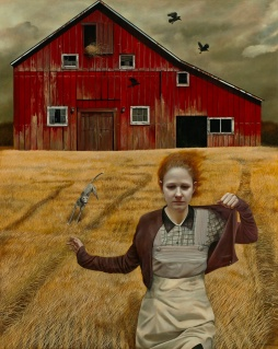 orig_kowch_dream-chaser_60x48--lo-res_3289