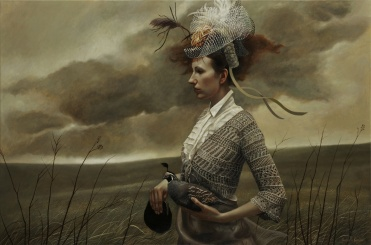orig_kowch_her_fancy_24x36--lo-res_3264
