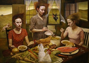 orig_kowch_the_feast_60x84_4129
