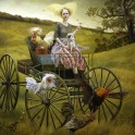 orig_kowch_the_travelers_36x36_7032