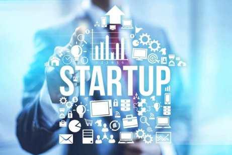 wsi-imageoptim-startup-business-concept-1024x683-1
