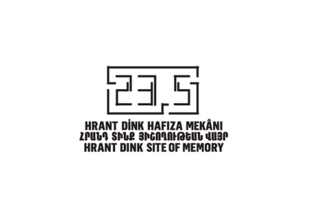 24112018-235-800