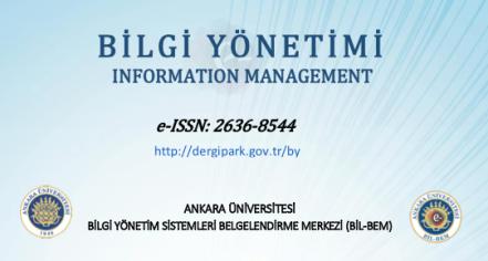 BY_Dergisi