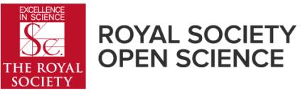royopensci_logo1
