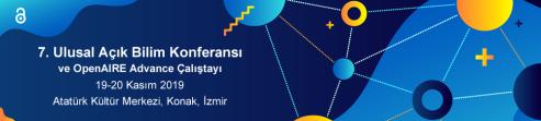 ab2019_ust_logo