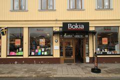 bokia-bookstore-vaenersborg-208-1035